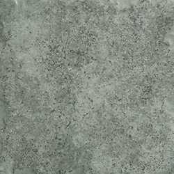 Piastrella Perù Arequipa 10 x 10 verde, grigio al mq