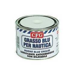 Grasso blu 500 ml