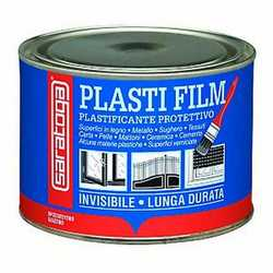 Plastificante Plasti Film 0.5 L