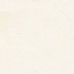 Carta di riso avorio 70 x 50 cm