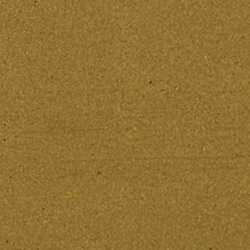 Stucco per legno Gubra rovere 500 g