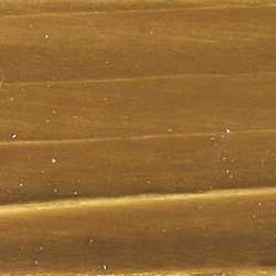 Stucco per legno Syntilor noce biondo 500 g