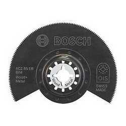 Lama circolare Bosch