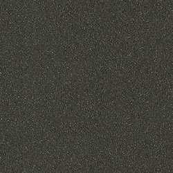 Smalto per ferro antiruggine Saratoga Fernovus grigio forgia met