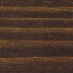 Cera Syntilor noce scuro 500 ml