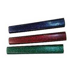 Colla stick LT colori assortiti glitter Ø 9 mm 125 g