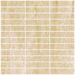Tozzetto muretto karin beige 30 x 30 cm