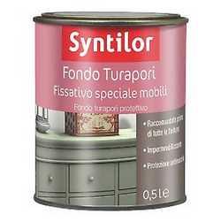 Fondo turapori Syntilor 500 ml