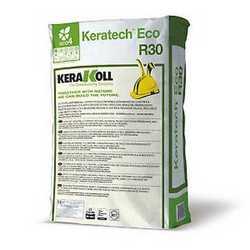 Autolivellante Kerakoll Keratech Eco R30 25 kg