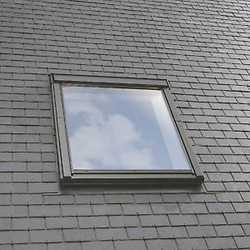 Raccordi per finestre da tetto vendita online fabbrica for Velux in alluminio