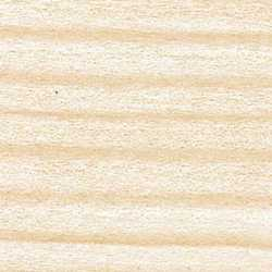 Vernice Syntilor Laccato incolore 500 ml