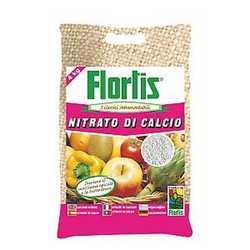 Concime Nitrato di calcio Flortis