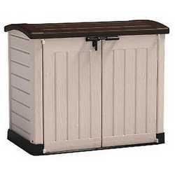 Box porta attrezzi Store It Out Arc