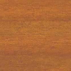 Pennarello ciliegio