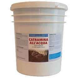 Catramina 1 kg