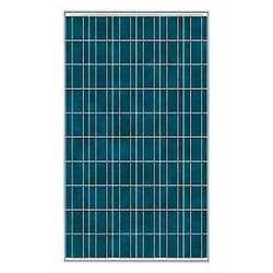 Impianto fotovoltaico ISOFOTON 4,41KWP