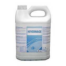 Trattamento piscina Hivernage 5 L
