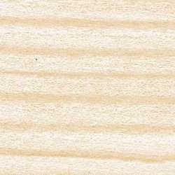 Stucco per legno Syntilor neutro 500 g