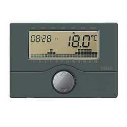 Cronotermostato Climaradio