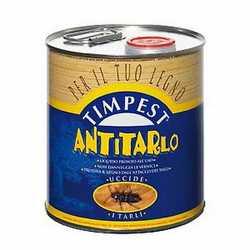 Antitarlo Timpest 2,5 L