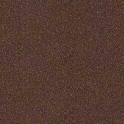 Smalto per ferro antiruggine Saratoga Fernovus marrone metallizz