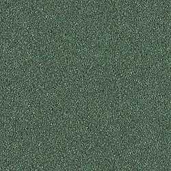 Smalto per ferro antiruggine Saratoga Fernovus verde metallizzat