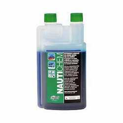 Disgregante liquido WC chimici 1 L