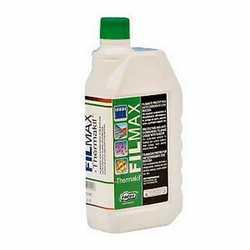 Filmante protettivo liquido impianti termici 1 L