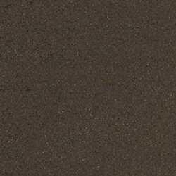 Stucco per legno Gubra noce scuro 200 g