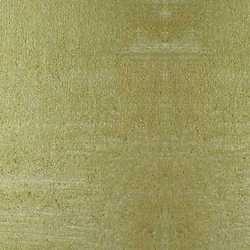 Finitura Glittertix oro glitterato 250 ml