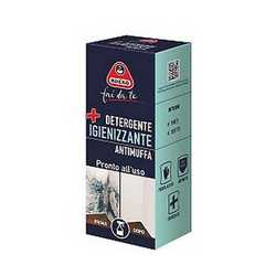 Detergente muri Spray 0.5 L