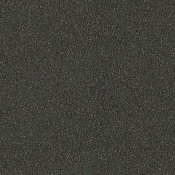 Smalto per ferro antiruggine spray Saratoga Fernovus grigio forg