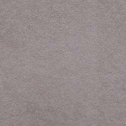 Composizione per effetto decorativo Stile Metal Nike 1,5 L