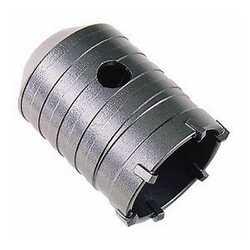 Corona perforatice a tazza Ø 112 mm