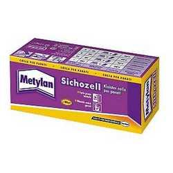 Colla per parati Sichozell 125 g
