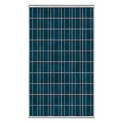 Impianto fotovoltaico SHARP 2,94KWP