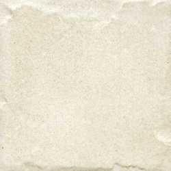 Piastrella Country 10 x 10 bianco al mq