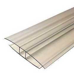 Elemento accessorio 7,3 x 210 cm