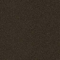 Smalto per ferro antiruggine Saratoga Fernovus bronzo metallizza