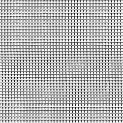 Rete antizanzare Mosquito argento L 5 x H 1 m