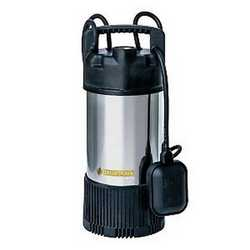 Pompa da pozzo per acque pulite Euromatic SMC1003
