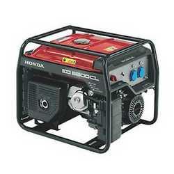 Generatore di corrente Honda EG 5500CL