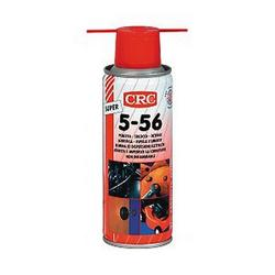 Sbloccante spray 5-56 super 200 ml