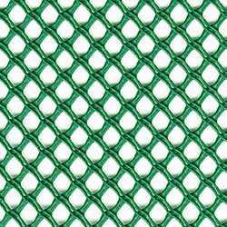 Rete Airy verde L 5 x H 1 m