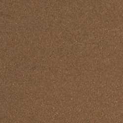 Stucco per legno Gubra noce chiaro 500 g