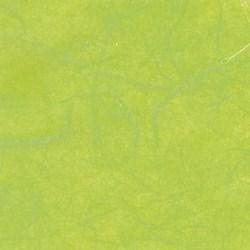 Carta di riso giallo limone 70 x 50 cm