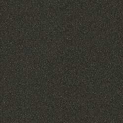 Smalto per ferro antiruggine Saratoga Fernovus grigio ferro meta