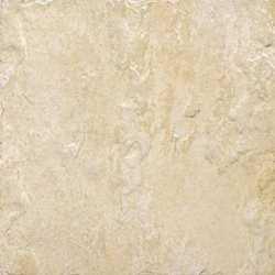 Piastrella Castelli 30 X 30 beige al mq