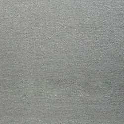 Finitura Glittertix argento glitterato 250 ml