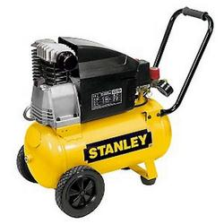 Compressore coassiale Stanley D260/10/24